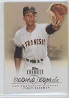 Orlando Cepeda /299