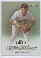 Brooks Robinson /299