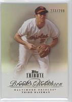 Brooks Robinson /299