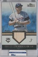 Harmon Killebrew /50 [ENCASED]