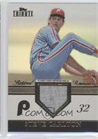 Steve Carlton /99
