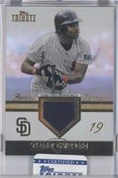 Tony Gwynn /99 [ENCASED]