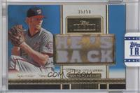 Stephen Strasburg /50 [ENCASED]