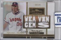 Jered Weaver /79