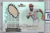 Ozzie Smith /99 [ENCASED]