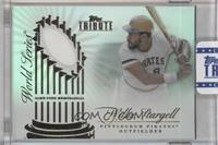 Willie Stargell /99 [ENCASED]