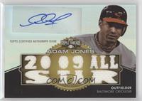 Adam Jones /9