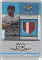 Nelson Cruz /3