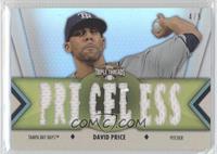 David Price /9