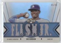 Dee Gordon /36