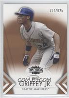 Ken Griffey Jr. /625