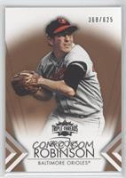 Brooks Robinson /625
