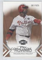 Ryan Howard /625