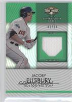 Jacoby Ellsbury /18