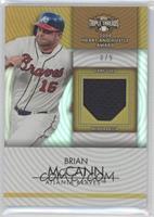 Brian McCann /9