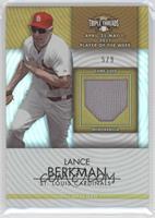 Lance Berkman /9
