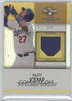 Matt Kemp /9