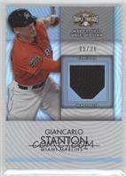 Giancarlo Stanton /36