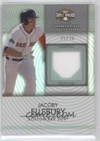 Jacoby Ellsbury /36