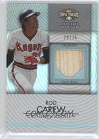 Rod Carew /36