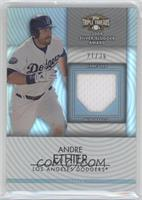 Andre Ethier /36