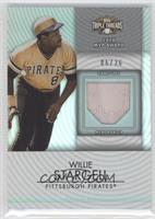 Willie Stargell /36