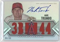 Mark Trumbo /99