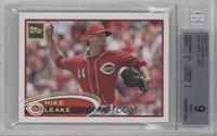 Mike Leake /1 [BGS9]