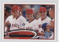 Mike Trout (Horizontal SP)