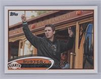 Buster Posey [Mint]