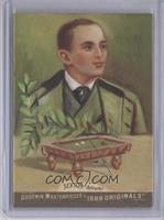 William Sexton /10