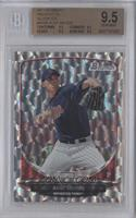 Alex Meyer [BGS 9.5]