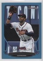 Jason Heyward /500