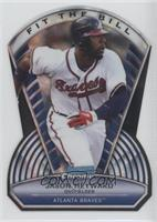 Jason Heyward /24