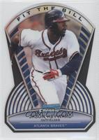 Jason Heyward /99