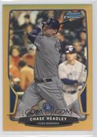 Chase Headley /50