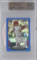 Anthony Rendon /99 [BGS 9.5]