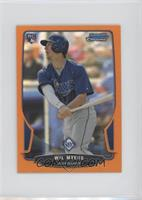 Wil Myers /15