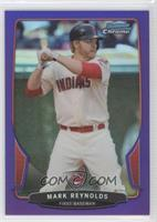 Mark Reynolds /199