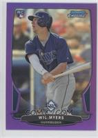 Wil Myers /199