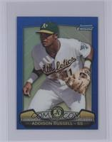 Addison Russell /250 [Mint]