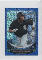 Courtney Hawkins /250