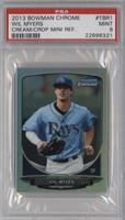 Wil Myers [PSA 9]