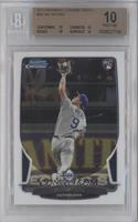 Wil Myers [BGS10]