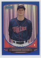Brandon Easton /99