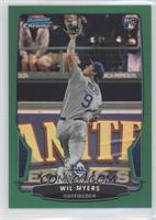 Wil Myers /75