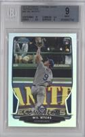 Wil Myers [BGS9]