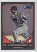 Chad Christensen /35