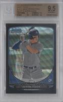 Aaron Judge [BGS 9.5]