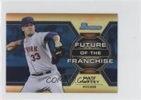 Matt Harvey /250